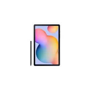 Samsung Galaxy Tab S6 Lite - Surfplatta - Android - 64 GB