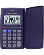 Räknare Casio HL-820VER