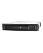 Dell Smart-UPS 3000VA LCD RM - UPS (kan monteras i rack) - AC