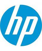 Toner HP W9008MC 89MC Svart