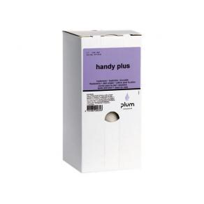 Handcreme Handy Plus kassett 700ml