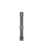 Multibrackets M VESA Desktopmount HD Dual - Monteringssats - för