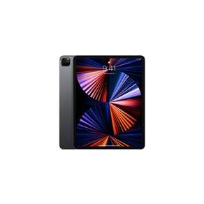 Apple 12.9-inch iPad Pro Wi-Fi - 5:e generation - surfplatta