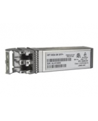 HPE - SFP+ sändar/mottagarmodul - 10 GigE - 10GBase-SR - LC