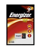 Batteri ENERGIZER Photo Lithium 123