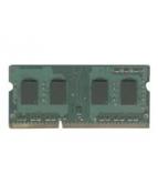 Dataram Value Memory - DDR3L - 4 GB - SO DIMM 204-pin - 1600 MHz