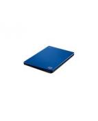 Seagate Backup Plus STDR1000202 - Hårddisk - 1
