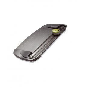 Skärmaskin REXEL SMARTCUT A200 A4, rullskär 300mm, 5ark