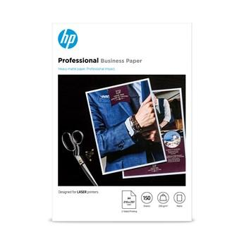 A4 Laser Professional Business matte papper 200g