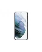 Samsung Galaxy S21+ 5G - Pekskärmsmobil - dual-SIM - 5G NR - 128