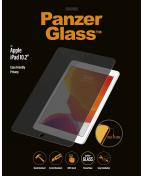 PanzerGlass Apple iPad (2019) 10.2'' Privacy