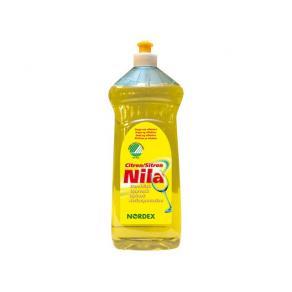 Diskmedel Nila Citron, 1L