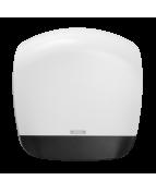 Dispenser Toalettpapper KATRIN Inclusive, Gigant S, vit