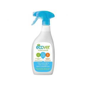 Multispray universal ECOVER 500 ml