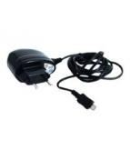 Insmat - Strömadapter (mikro-USB typ B) - för