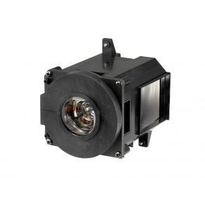 NEC NP21LP - Projektorlampa - för NEC NP-PA500,