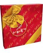 Lindor gift box mjölkchokl 287