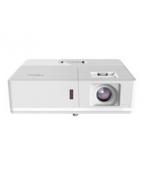 Optoma ZH506e - DLP-projektor - laser - 3D - 5500 ANSI lumen