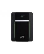 APC Back-UPS BX Series BX1200MI-GR - UPS - AC 230 V - 650 Watt