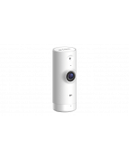 Övervakningskamera D-LINK DCS-8000LH/E