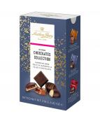 Ask Chocolates Collection 250g