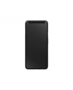 OtterBox Alpha Glass - Skärmskydd - klar - för Google Pixel 4 XL