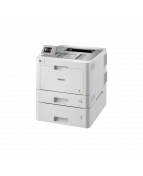 Brother HL-L9310CDWT Color Laser Printer