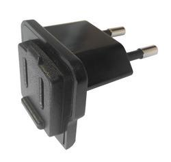 Diasonic EU Adapter