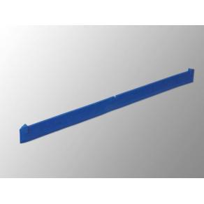 Gummiblad VILEDA refill Multisqueegee, 50cm