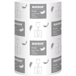 Torkrulle KATRIN Plus 1-L S 110m