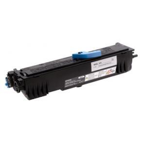 Epson - Tonerkassett - hög kapacitet - 1 x