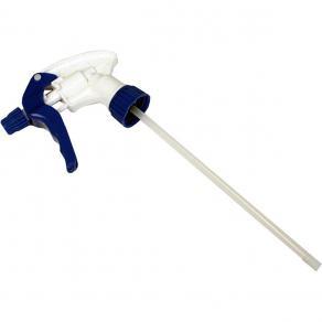 Spraytrigger Blå