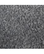 Torkmatta Classic 115x200cm granit