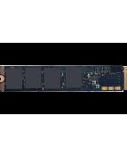 Intel Optane SSD DC P4801X Series - Solid state drive - 100 GB