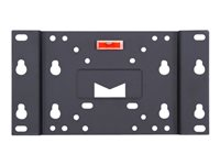 Multibrackets M VESA Wallmount II