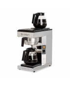 CREM Coffee Queen M-2, 1.8L ThermoKinetic