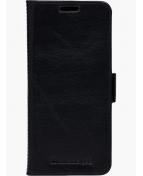 Galaxy S9 Wallet Copenhagen, Black