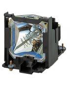 Acer - Projektorlampa - P-VIP - 190 Watt - 5000 timme/timmar