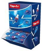 Korrigeringsroller TIPP-EX Correct 20/FP