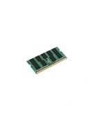 Kingston Server Premier - DDR4 - 16 GB - SO DIMM 260-pin - 2666