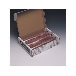 Plastfolie PE Wrapmaster 1000, 30cmx100m, 3st