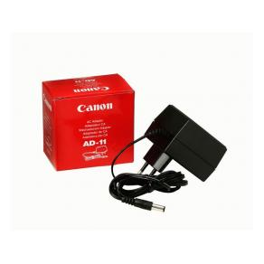 Adapter Räknare Canon AD-11