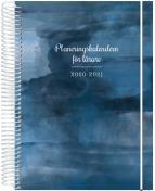 Planeringskalendern 20-21 för lärare