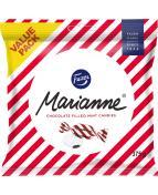 Marianne Original 375g