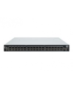Mellanox Switch-IB 2 SB7800 - Switch - smart - 36 x 100 Gigabit