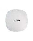 HPE Aruba AP-515 (RW) - Trådlös åtkomstpunkt - Bluetooth 5.0,
