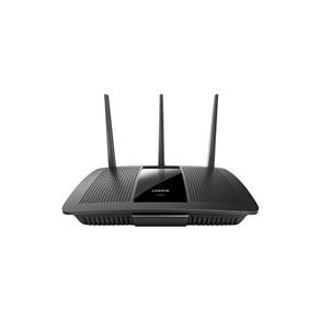Linksys EA7500 v3 R75 Max-Stream - Trådlös router