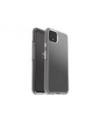 OtterBox Symmetry Series - Baksidesskydd för mobiltelefon