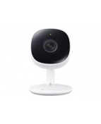Samsung SmartThings GP-U999COVLBQA - Övervakningskamera - färg