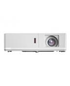 Optoma DZ500 - DLP-projektor - laser - 3D - 5500 lumen - Full HD